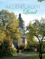 Deckblatt des Buches: Kein schöner Land… WILDENBURGER LAND