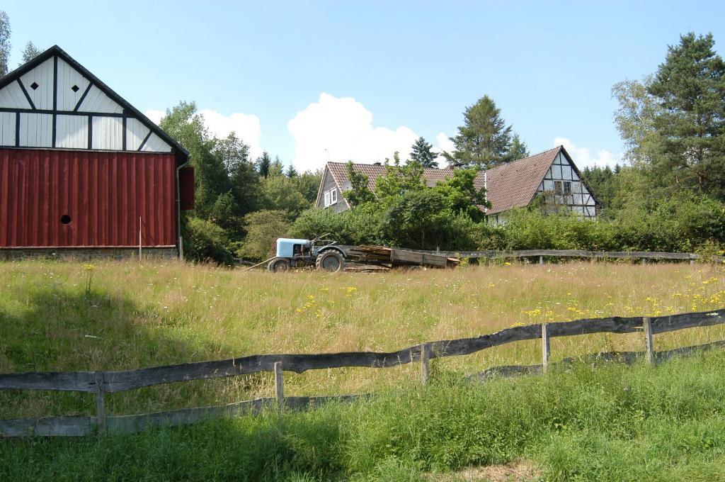 Höferhof